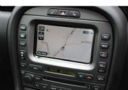 2012 JAGUAR DENSO NAVIGATION DVD SAT NAV MAP UPDATE DISC